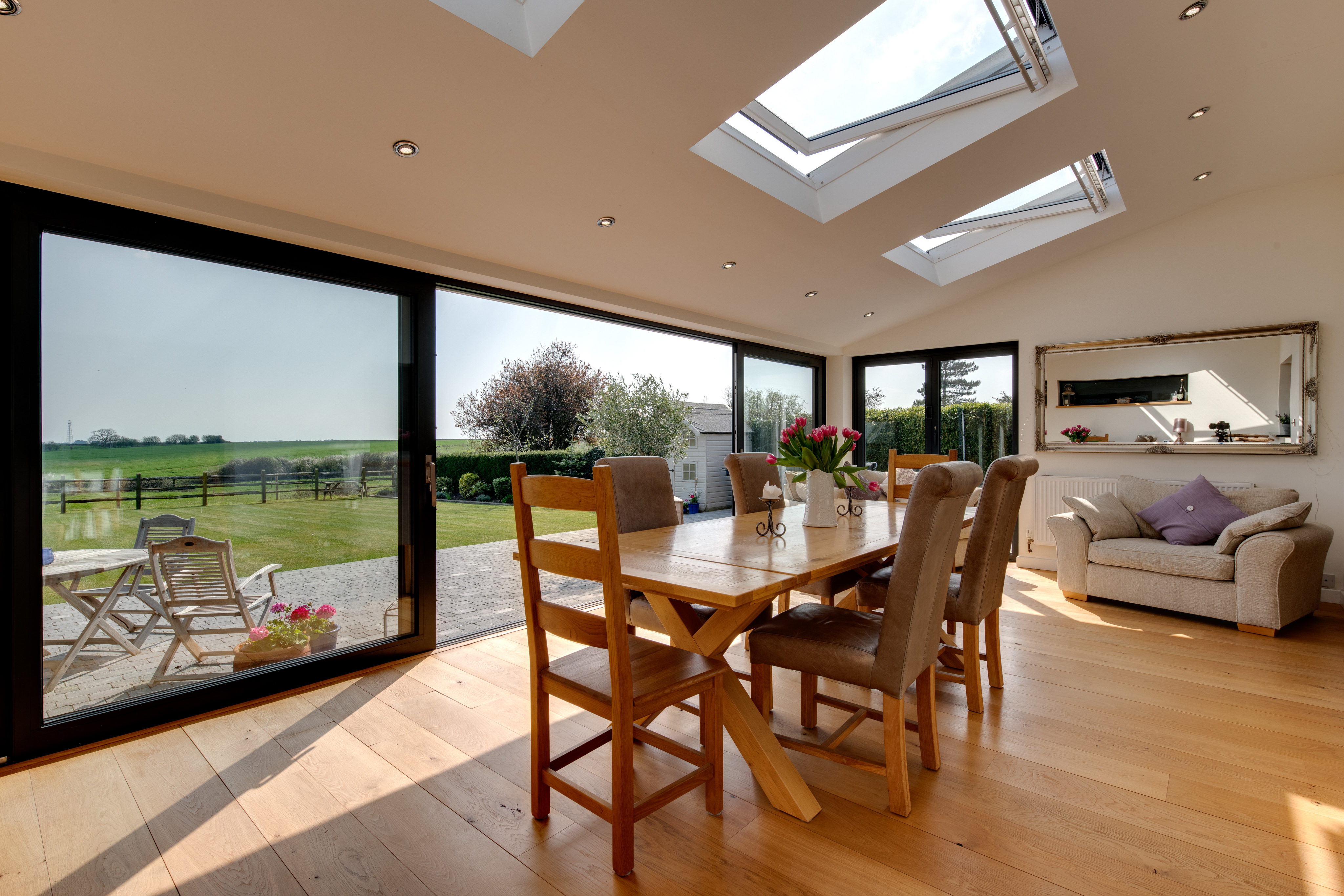 Top Tips For Saving For Your First Home